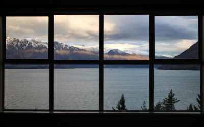 The Reasons Why You Should Consider Energy-Efficient Window during winter