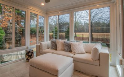 The Pros and Cons of Choosing Vinyl Windows for Your Home